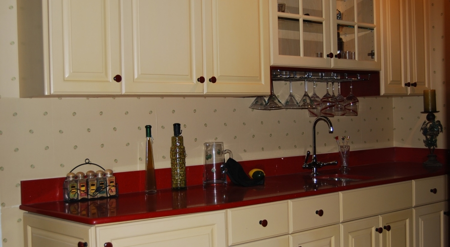 2008 November HIS Cabinetry 393 Resize