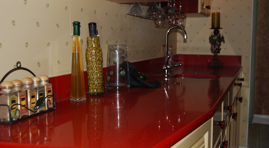 2008 November HIS Cabinetry 395 Resize