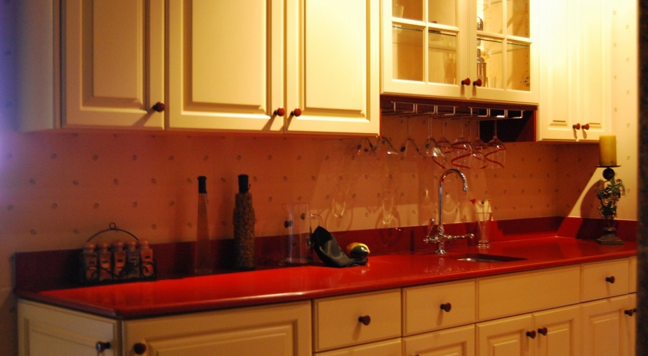 2008 November HIS Cabinetry 394 Resize