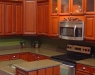 HIS Cabinetry 021-cc
