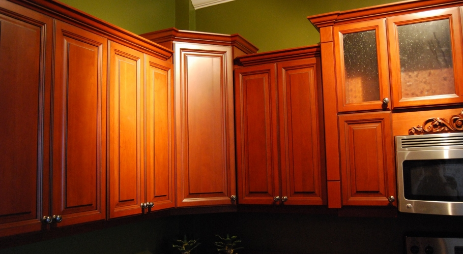 2008 November HIS Cabinetry 362 Resize
