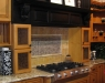 HIS Cabinetry showroom August 2008 024
