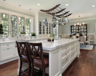 HIS-Cabinetry-Kitchen-in-luxury-home-with-wh-16568375